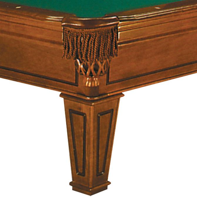 Бильярдный стол  Napoleon  8F