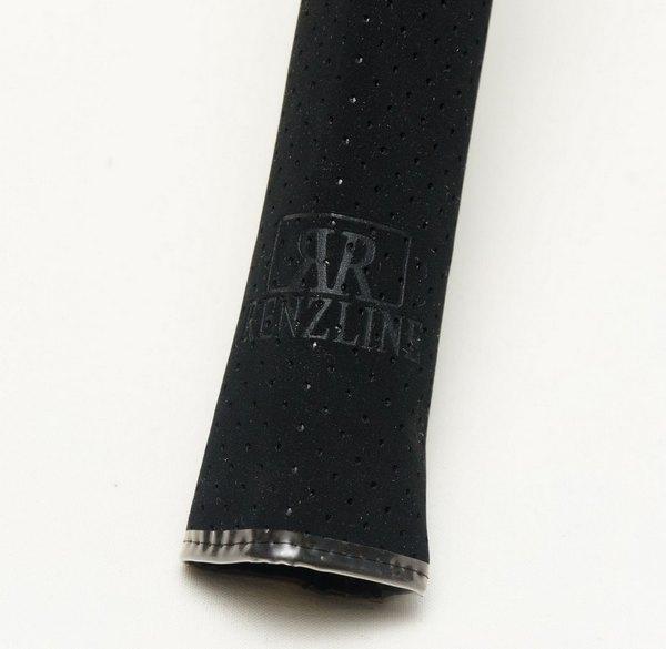 Обмотка для кия Renzline Velvet черная