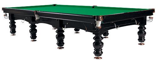 Бильярдный стол Престиж 12F