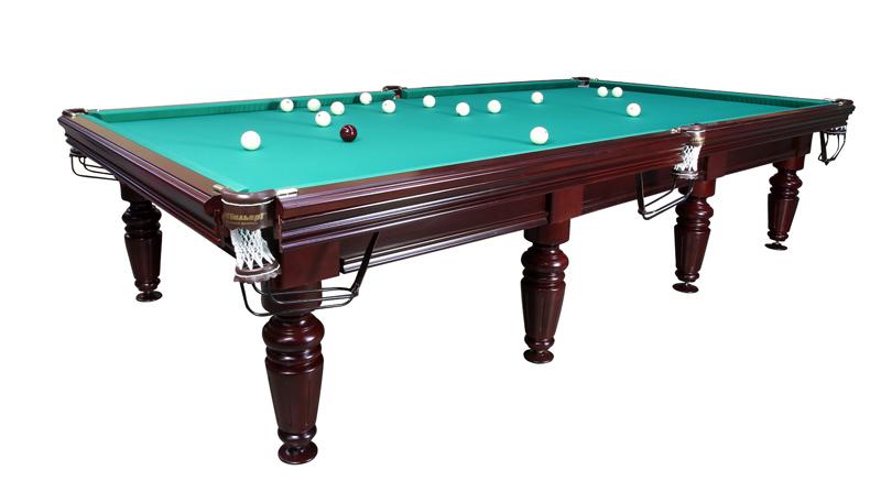 Бильярдный стол Спортивный 10F