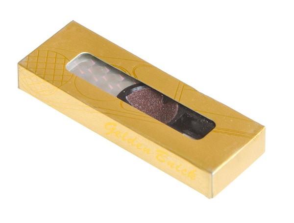 Инструмент для обработки наклейки Ultimate черный